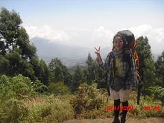 "Pengembaraan Sakuntala ank 26 Merbabu & Merapi 2014 • <a style=""font-size:0.8em;"" href=""http://www.flickr.com/photos/24767572@N00/26558759733/"" target=""_blank"">View on Flickr</a>"