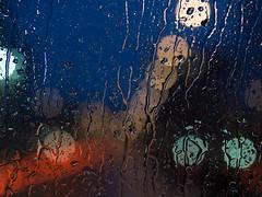 convergence (Cosimo Matteini) Tags: light bus london rain pen evening bokeh olympus lamppost convergence paddington m43 mft ep5 eastbourneterrace cosimomatteini mzuiko45mmf18