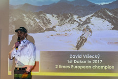 16-05-03-TK-DAKAR-2017-41 (buggyra.media) Tags: yellow