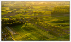 View 01 (Ryszard Domaski) Tags: morning ngc fields naczw balloonflight sailsevenseas