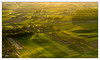 View 01 (Ryszard Domański) Tags: morning ngc fields nałęczów balloonflight sailsevenseas