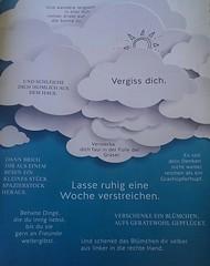 Trume (Livi1981) Tags: cloud clouds dream himmel poesie trume traum gedanken trumen