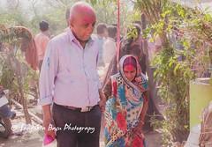 Barsana Nandgaon Lathmar Holi Low res (16 of 136) (Sanjukta Basu) Tags: holi festivalofcolour india lathmarholi barsana nandgaon radhakrishna colours