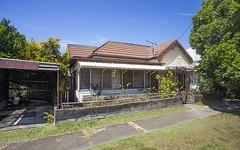 62 Wallace Street, Macksville NSW