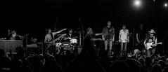 Southside Johnny Zeche Bochum 2016  _MG_2020 (mattenschuettlerphoto) Tags: newjersey concert live asbury concertphotography 6d jukes zechebochum southsidejohnny canon6d