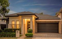31 Grandiflora Street, Rouse Hill NSW