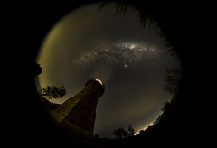 5D3L9015 (muvro) Tags: lighthouse canon lookout fisheye beaches northern barrenjoey club16
