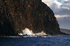ES8A1116 (repponen) Tags: ocean trip beach garden island hawaii maui shipwreck gods lanai canon5dmarkiii