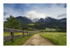 P5160106fb (Ja) Tags: nature germany landscape spring olympus zuiko knigssee krajina 1240pro em5ii