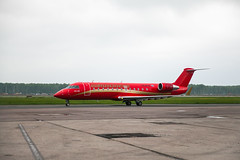 DME Airport Spotting (Andrey Wild) Tags: plane airplane airport spotting dme domodedovo rusline