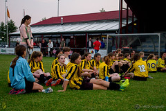 Baardwijk MD1 op Toernooi (30 van 41) (v.v. Baardwijk) Tags: meiden rwb wsc margriet toernooi waalwijk meidenvoetbal baardwijk emplina