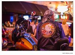 IMGP0670 (Schleiermacher) Tags: pentax memphis tennessee streetphotography k1 da70 bikesonbeale mattmathews