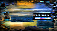 Old Graffiti (richham14 - (Mr Cubs}) Tags: losangeles richardhammond richham14