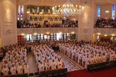 Sfinţire de diaconi  (13)