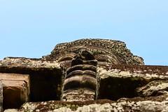 Cambodia (Strby Patric) Tags: weltkulturerbe kambodscha asien asia cambodia tempel suryavarman khmer unesco reisen siemreap worldheritage cambodge cambogia  jinpzhi  kambodzha kambodja kambodza camboya