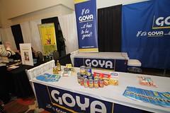 Goya Foods Inc.