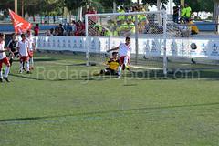 _DSC0930 (RodagonSport (eventos deportivos)) Tags: cup grancanaria futbol base nations torneo laspalmas islascanarias danone futbolbase rodagon rodagonsport