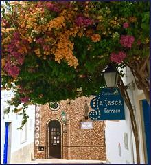A Tasca (Vince Arno) Tags: portugal algarve albufeira
