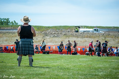 HG16-8 (Photography by Brian Lauer) Tags: illinois scottish games highland athletes heavy scots itasca lifting