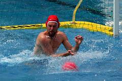 AW3Z0955_R.Varadi_R.Varadi (Robi33) Tags: summer men sports water swimming ball fight action basel swimmingpool watersports waterpolo sportspool waterpolochampionship