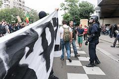 DSC07557.jpg (Reportages ici et ailleurs) Tags: paris protest demonstration manifestation mobilisation syndicat luttesociale yannrenoult loitravail loielkhomri