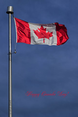 Happy Canada Day! (2016) (DrgnMastr) Tags: flags canadaday coth damniwishidtakenthat sunshinegroup grouptags allrightsreserveddrgnmastrpjg pjgergelyallrightsreserved