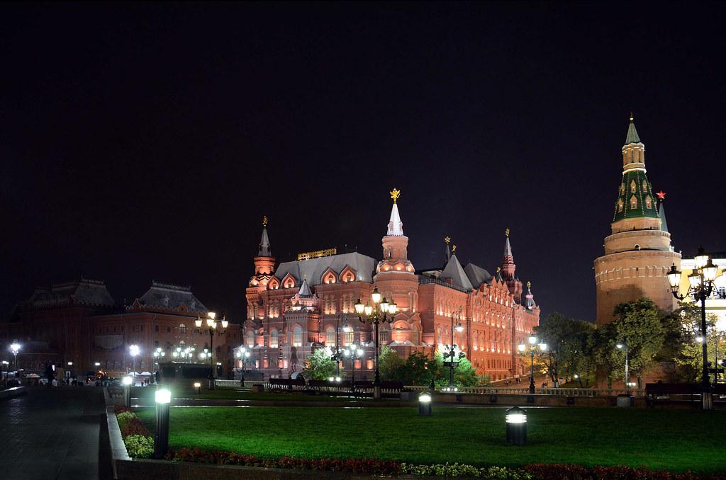 фото: Исторический музей / State Historical Museum