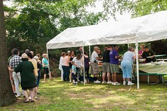 """HGCA Picnic 2014 (20) • <a style=""""font-size:0.8em;"""" href=""""http://www.flickr.com/photos/28066648@N04/16302338043/"""" target=""""_blank"""">View on Flickr</a>"""