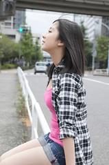 小野恵令奈 画像24