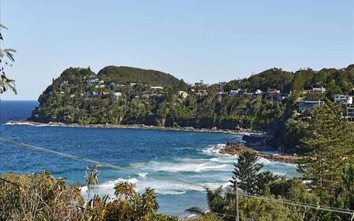 39 Morella Road, Whale Beach NSW