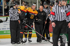 """IIHF WC15 Germany vs. Russia (Preperation) 06.04.2015 047.jpg • <a style=""""font-size:0.8em;"""" href=""""http://www.flickr.com/photos/64442770@N03/16436158454/"""" target=""""_blank"""">View on Flickr</a>"""