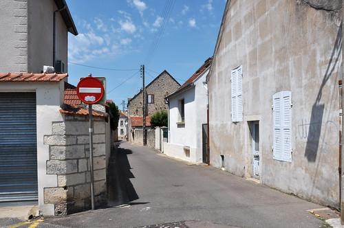 2012 Frankrijk 0084 Chagny