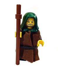 Counselor Darrow (aardwolf_83) Tags: field lego von land minifig build marshal darrow minifigure moc counselor lc18 falkenborg roawia