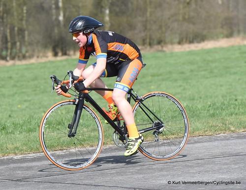 PK Antwerpen tijdrijden 2015 (221)