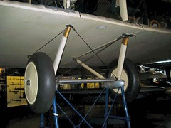 """Vickers Vimy 12 • <a style=""""font-size:0.8em;"""" href=""""http://www.flickr.com/photos/81723459@N04/16574920153/"""" target=""""_blank"""">View on Flickr</a>"""