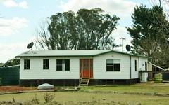 229 Wyoming Road, Gulgong NSW