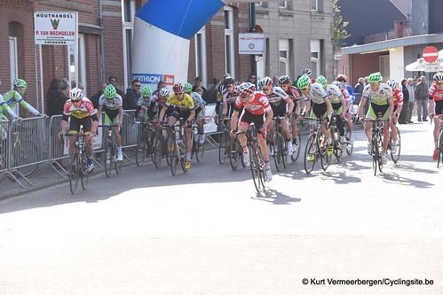 1000 euro race (17)