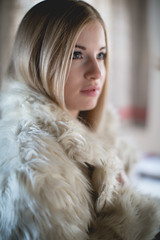 If you leave me now (Singflow) Tags: red woman white girl face female backlight hair fur austria eyes europe tears skin ambientlight gorgeous young longhair lips teen stunning beautyful glamourous blondhair upperaustria fashionportrait twen smoothskin beautyportrait grabensee perwang singflow