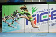 DSC_0925 (Francesco A. Armillotta) Tags: sport verona cheer cheerleader cheerleading cheerdance ficec francescoarmillotta francescoalessandroarmillotta