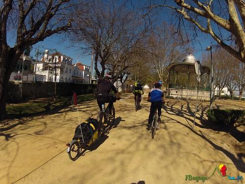 2015-03-07_092_Travessia_Lisboa-Fatima