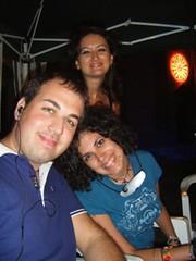 ardore music festival (8)