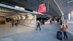 ADH PGSP 2015-03-08 027.jpg (Amaury Henderick) Tags: belgië belgique belgium gand gent ghent projectgentsintpieters pgsp sintpietersstation station gare gentsintpieters nmbs sncb construction bouw werf chantier constructionsite stadsvernieuwing urbanisme urbanism development ontwikkeling eurostation