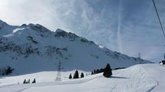 Skiweekend2015_11