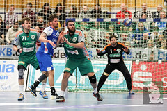 "DKB DHL15 Bergischer HC vs. TSV Hannover-Burgdorf 14.03.2015 059.jpg • <a style=""font-size:0.8em;"" href=""http://www.flickr.com/photos/64442770@N03/16633740688/"" target=""_blank"">View on Flickr</a>"