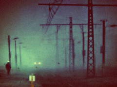 ...viele Stationen,spring ich auf,spring ich ab. (Photography-Rainer Arend) Tags: