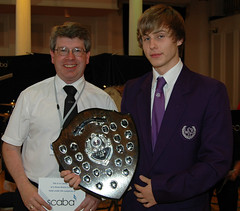 2011a-youth-1st-wantage-youth
