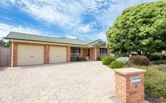 12 Cooper Close, Glenroy NSW