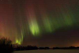 Aurora Borealis_2015_03_17_0128