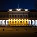 Parliament - Lithuania