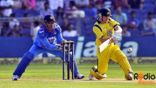 India vs Australia Cricket 2nd Semi-Final Live score Updated